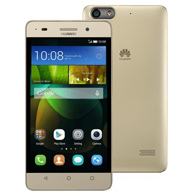 Huawei G Play mini CHC-U01