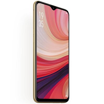 Oppo A7 64GB