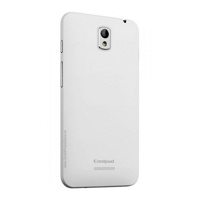Coolpad Sky Mini E560