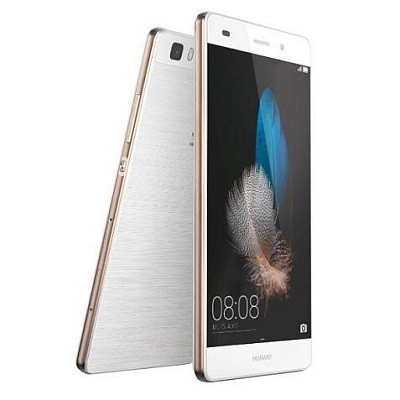 Huawei Alice (P8 lite) ALE-L21