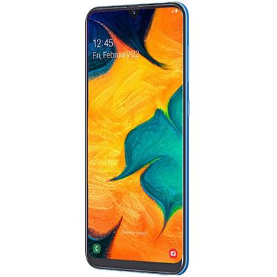 Samsung Galaxy A30 - A305F