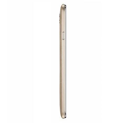 Huawei Y3II LUA-U22
