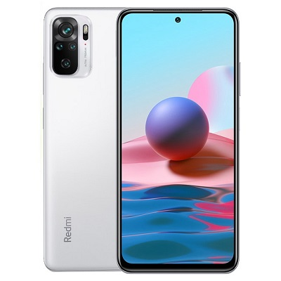 Xiaomi Redmi Note 10 4GB-64GB