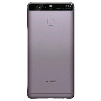 Huawei P9 EVA-L19
