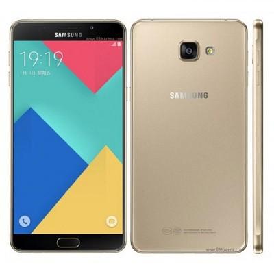 Samsung Galaxy A9 Pro 2016