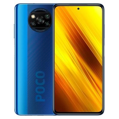 Xiaomi POCO X3 NFC 6GB-128GB