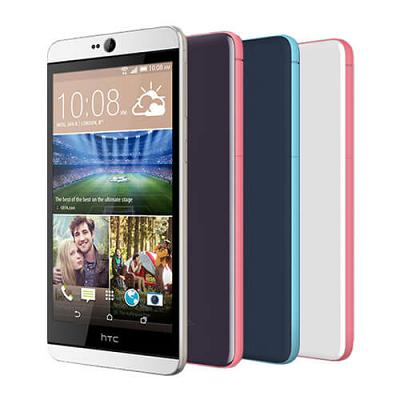 HTC Desire 826G