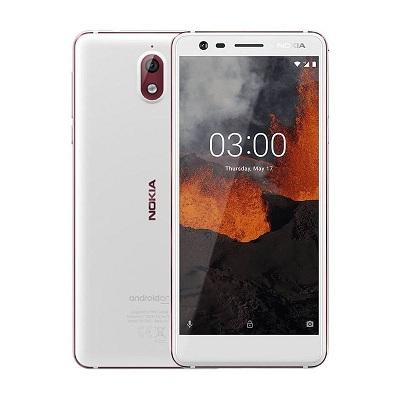 Nokia 3.1 2018