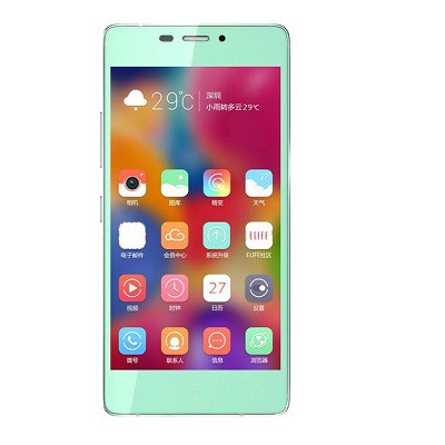 Gionee Elife S5 1