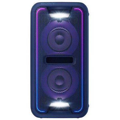 Loa Bluetooth Sony Extra Bass GTK XB7