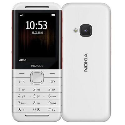 Nokia 5310 2020 Xpress Music