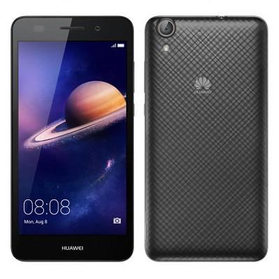 Huawei Y6II CAM-L21