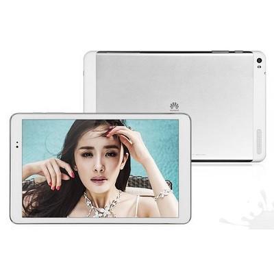 Huawei MediaPad T1 10 A21L