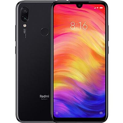 Xiaomi Redmi 7 - 3GB/32GB