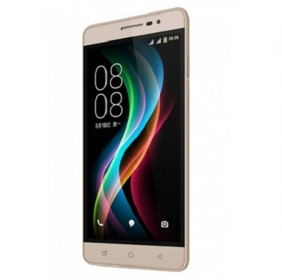 Coolpad Shine R106