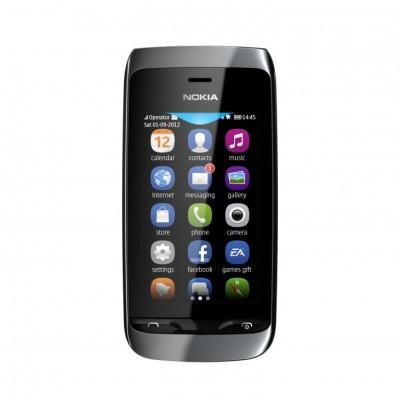 Nokia 309