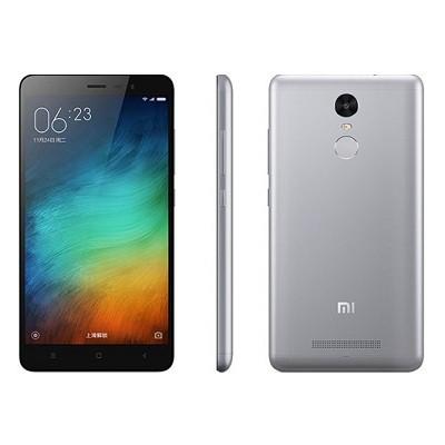 Xiaomi Redmi Note 3 Pro Ram 3 GB