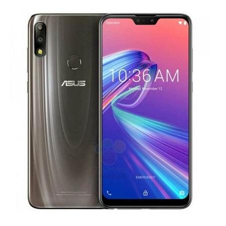 Asus Zenfone Max Pro M2 64GB