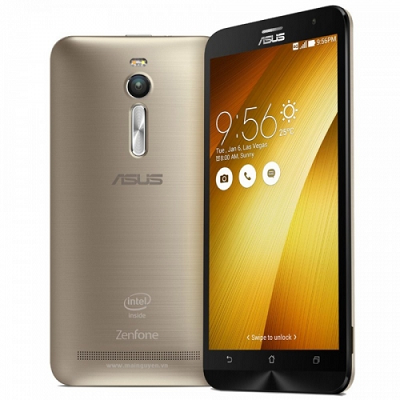 Asus Zenfone 2 ZE550ML 16GB 1 8GHz