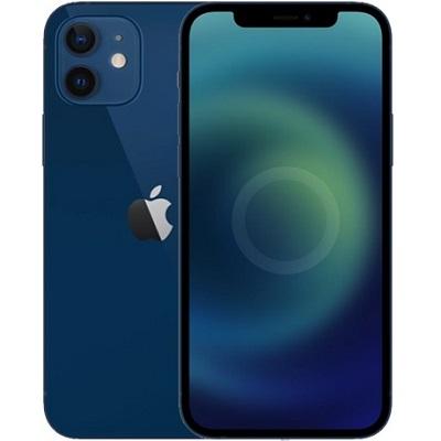 iPhone 12 128GB - Chính Hãng VN/A