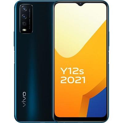 Vivo Y12s 3GB-32GB