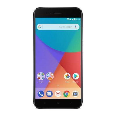 Xiaomi Mi A1 64GB - Hàng Trưng Bày - Bảo Hành 12 Tháng