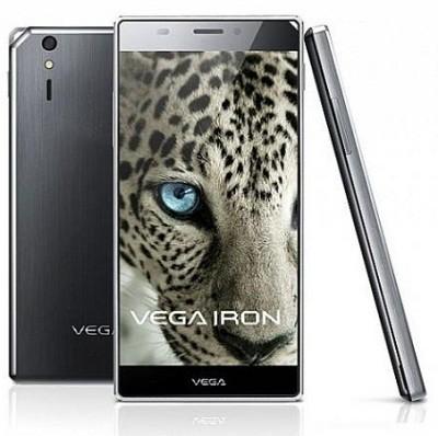 Sky Vega Iron A870