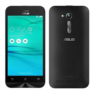 Asus Zenfone Go 4.5 Plus