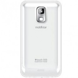 Mobiistar Touch S03