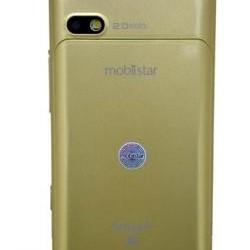 Mobiistar T803D