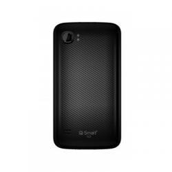 Q mobile Q Smart S22