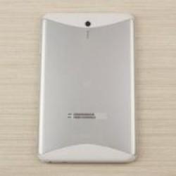Huawei PAD 7