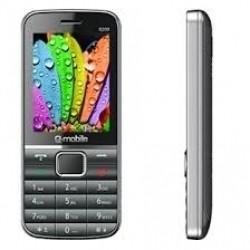 Q mobile Q200