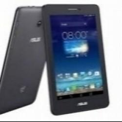 ASUS FONEPAD 7 ME 175CG 8GB