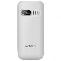 Mobiistrar B222