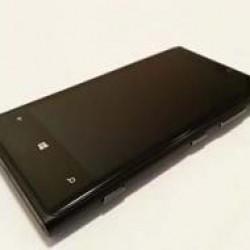 Sh Mobile Smart 25