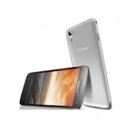 Lenovo S960 Vibe X