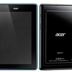 Acer Iconia B1 721