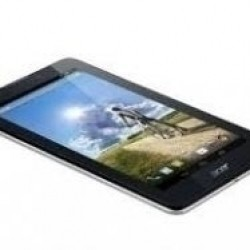 ACER Iconia Tab 7 A1 713 8Gb 3G