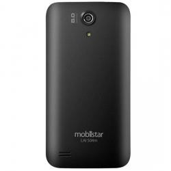 Mobiistar Lai 504M