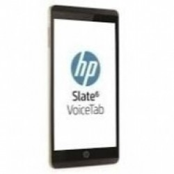 HP Slate 6 VoiceTab