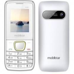 Mobiistar B208