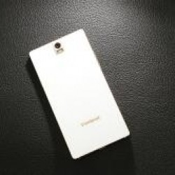Coolpad Soar F101