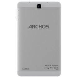 Archos 80C Xenon