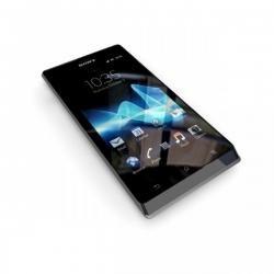 Sony Xperia J ST26i