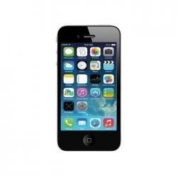 IPHONE 4S BLACK 16GB 98