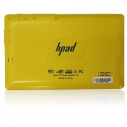 Alcatel TAB POP C7