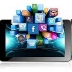 FPT Tablet Wifi II