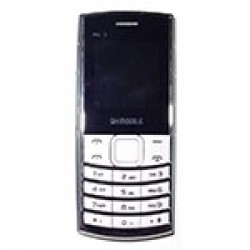 SH Mobile B10