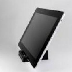 ASUS MEMO PAD FHD 10 16GB